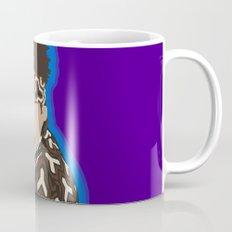 Derek Zoolander Mug