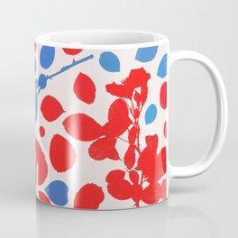 wildrose 4 Coffee Mug