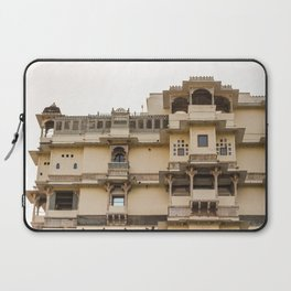 Devi Garh Laptop Sleeve