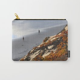 dreamy moment Carry-All Pouch