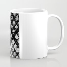 Duplex VI Coffee Mug