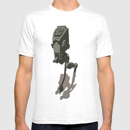 @-ST T-shirt