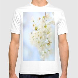 Spring Flowers  T-shirt