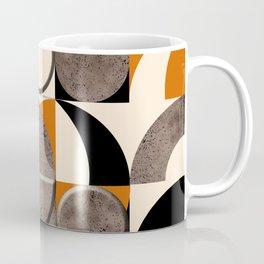 Infused Tension Coffee Mug