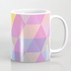 Fig. 027 Mug