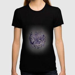 Vadaaka T-shirt