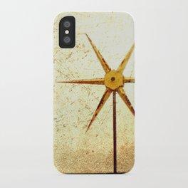 Jack's iPhone Case