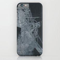 alternative builder iPhone 6 Slim Case