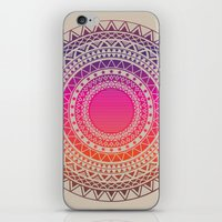 writing iPhone & iPod Skins featuring Secret writing by Gal Ashkenazi
