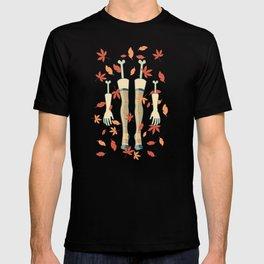 fall (in love) T-shirt