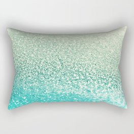 MINT Rectangular Pillow