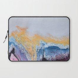 Haut Laptop Sleeve