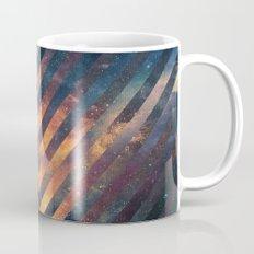 Galactics V Mug