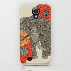 The Elephant Galaxy S4 Slim Case