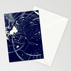 datadoodle 018 Stationery Cards