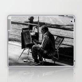 messiah Laptop & iPad Skin