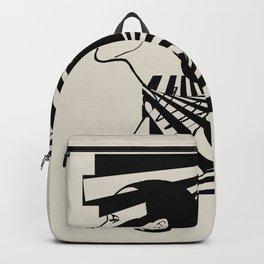 Valerie Please Backpack