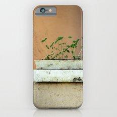 Seedlings iPhone 6s Slim Case
