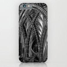 A Church iPhone 6s Slim Case