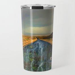 Roadventures Travel Mug