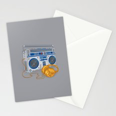 Recycled Future Stationery Cards