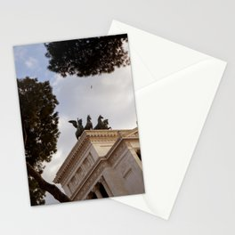 Fabulla Stationery Cards