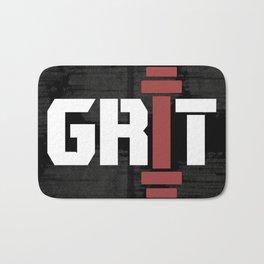 Grit Bath Mat