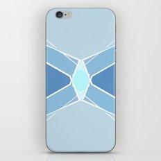 Castigate iPhone & iPod Skin