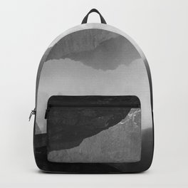 Parallel Isolation Backpack