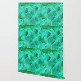 Under water gg Wallpaper