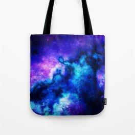 λ Heka Tote Bag