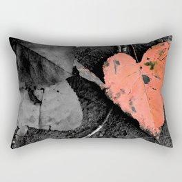 Fall In Love Rectangular Pillow