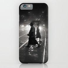 Streets of Kolkata Slim Case iPhone 6s