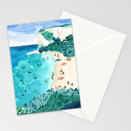Coromandel Stationery Cards