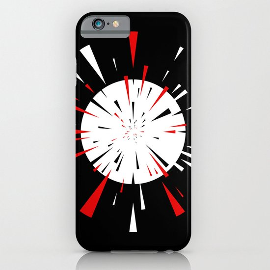 ISTANTLY iPhone & iPod Case