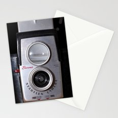 The Brownie Stationery Cards