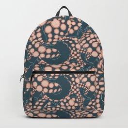 Tentacles Backpack