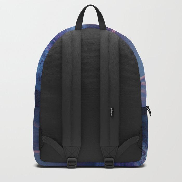 Freedom II Backpack