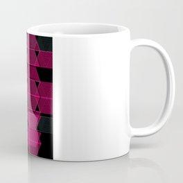 n/n Coffee Mug