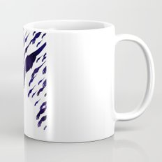 Mass Effect 3 (w/quote) Mug
