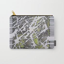 What is It Carry-All Pouch