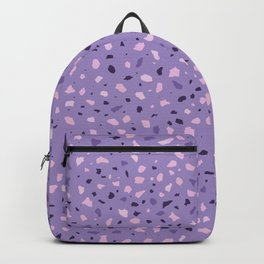 Terrazzo AFE_T2019_S1_15 Backpack