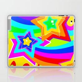 Dollightful Decora 1 Laptop & iPad Skin