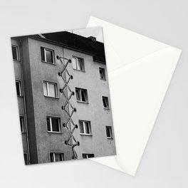 Bound Together Stationery Cards