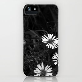 kansas can still be pretty iPhone Case