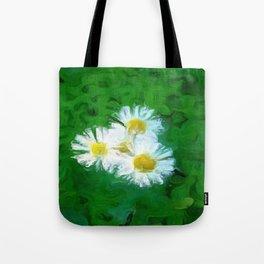 The Poet's Darling Tote Bag