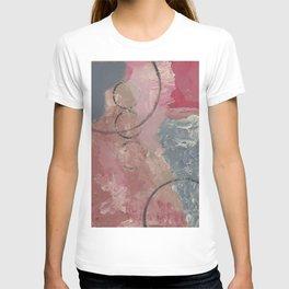 2017 Composition No. 46 T-shirt