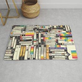 VHS I Rug