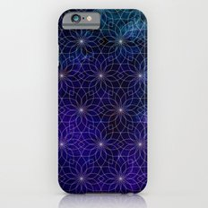A Time to Every Purpose Under Heaven Slim Case iPhone 6s