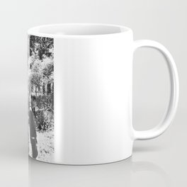 seven times seventy times Coffee Mug